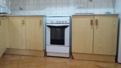 cocina_21
