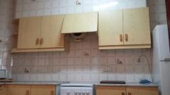 cocina_22