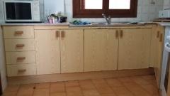 cocina_23