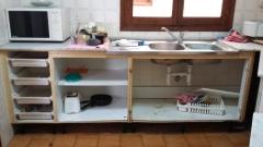 cocina_24