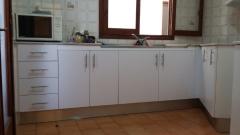 cocina_26
