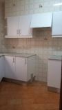 cocina_28