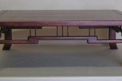 taula26b
