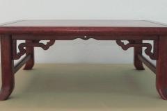 taula36