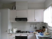 cocina_05