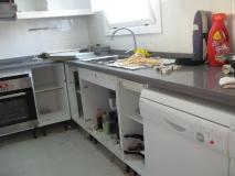 cocina_06