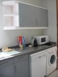 cocina_09
