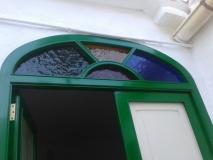 exterior_02