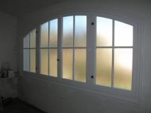 interior_14