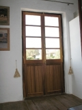 interior_16