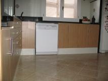 cocina_15