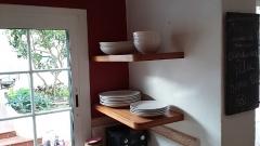 cocina_17
