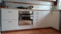 cocina_18